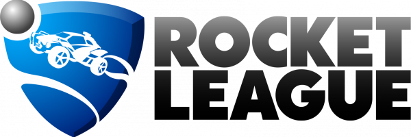 LOGO-Rocket-League-HZ-on-White