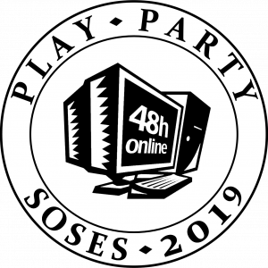 PlayParty2019