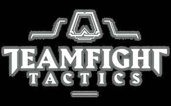 Logo_TeamfightTactics