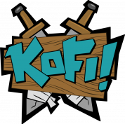 logo-kofi_compressed.png